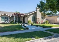 Kensington Rd, Los Alamitos CA