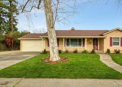 Gibson Rd, Woodland CA
