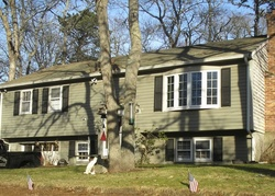 Pre-Foreclosure - Brentway Dr - South Yarmouth, MA