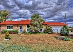 Scott Rd, Edgewood NM