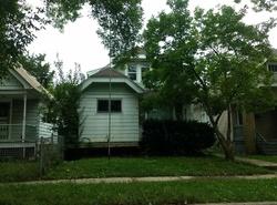 N 38th St, Milwaukee WI