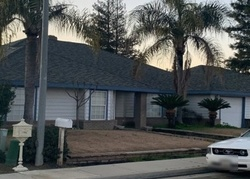 20th Ave, Kingsburg CA