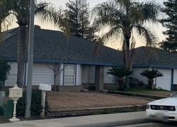 20th Ave, Kingsburg CA