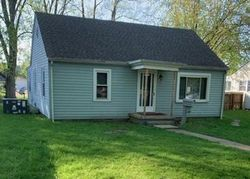 Pre-Foreclosure - Pope St - Henderson, KY