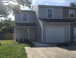 Pre-Foreclosure - Tanager Dr - Jacksonville, FL