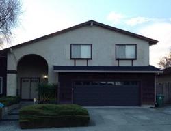 Violet Rd, Hercules CA