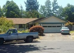 Cheryl St, Eugene OR
