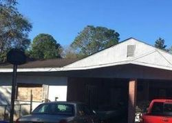 Pre-Foreclosure - Se 5th Ave - Williston, FL