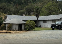 Pre-Foreclosure - Shoestring Rd - Riddle, OR