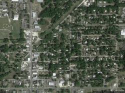 Ne 2nd St, Trenton FL
