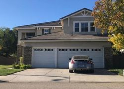 Pre-Foreclosure - Brant Way - Canyon Country, CA