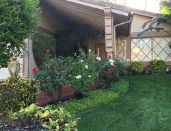 Killimore Ave, Northridge CA