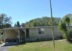 Se 57th Dr, Okeechobee FL