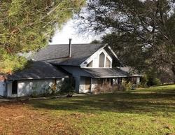 Pre-Foreclosure - Corral Dr - Coarsegold, CA