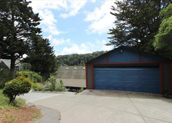 Pre-Foreclosure - Tamalpais Ave - Mill Valley, CA
