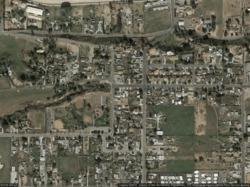 Avenue H, Yucaipa CA