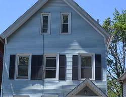 Pre-Foreclosure - Cedar St - New Haven, CT