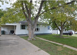 Pre-Foreclosure - Hoyt Dr - Denver, CO