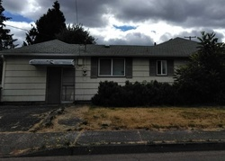 55th St, Springfield OR