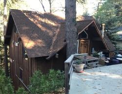 Forest Ln, Twin Peaks CA