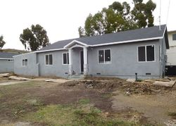 Oak Grove Pl, Los Angeles CA