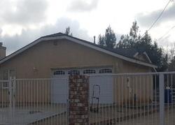 E Avenue S2, Littlerock CA