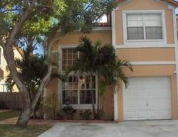 Pre-Foreclosure - Sw 23rd Ct - Hollywood, FL