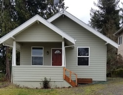 Pre-Foreclosure - E 5th St - Rainier, OR