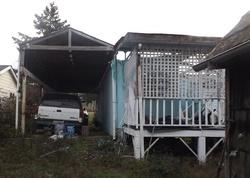 Pre-Foreclosure - Se Darrell Ave - Winston, OR