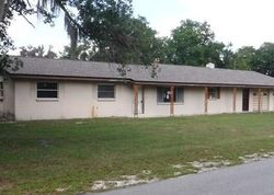Pre-Foreclosure - Brown Rd - Wauchula, FL