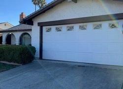 Hillsdale Blvd, Sacramento CA