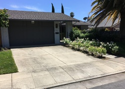 Pre-Foreclosure - Anchor Cir - Redwood City, CA