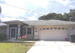 San Jose Dr, Sarasota FL