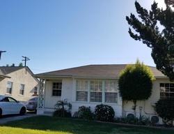 Freer Ave, Arcadia CA