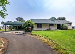 Pre-Foreclosure - Hill St - Anderson, CA