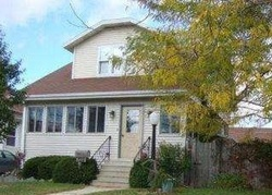 Pre-Foreclosure - 75th St - Kenosha, WI