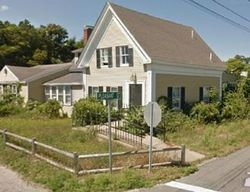 Pre-Foreclosure - Lower County Rd - Dennis Port, MA