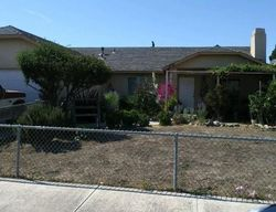 Pre-Foreclosure - Palo Verde St - Greenfield, CA
