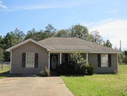 Pre-Foreclosure - Clay Basket Ct - Defuniak Springs, FL