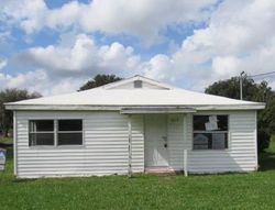 Pre-Foreclosure - N County Road 663 - Bowling Green, FL