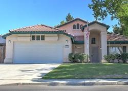 Marby Grange Way, Bakersfield CA