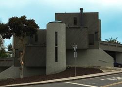 Avenida Del Ponient, San Clemente CA