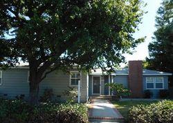 Center Dr, Villa Park CA