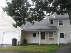 Pre-Foreclosure - Old Colony Ln Apt 133 - Marshfield, MA