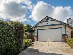 Pre-Foreclosure - W Hidalgo Cir - Roseville, CA