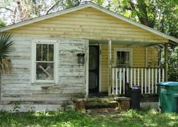 Pre-Foreclosure - 8th St - Apalachicola, FL