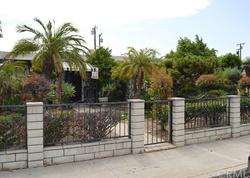 S Brookhurst Rd, Fullerton CA