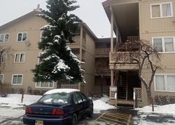 W 86th Ave A, Anchorage AK