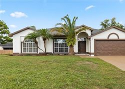 Pre-Foreclosure - Phlox Dr - Fort Myers, FL
