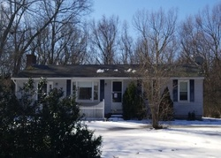Pre-Foreclosure - Old Lyman Rd - South Hadley, MA